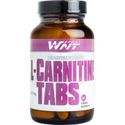 WNT L-CARNITINE TABS - 60 tablet